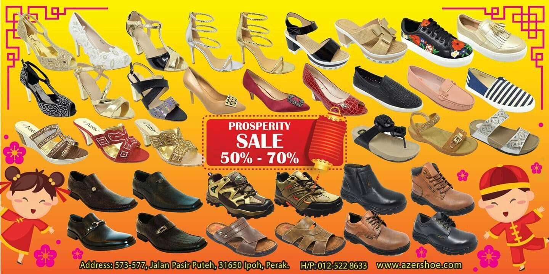 azershoe Best comfort heels and pump women shoes for