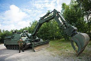 Kodiak breaktrough tank.jpg