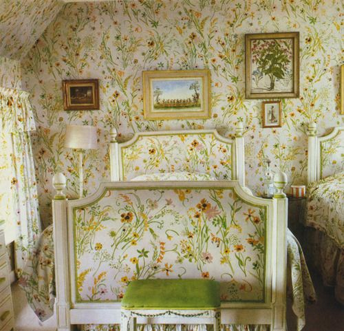 Architectural digest country homes 1982 dream space pinterest architectural digest and for Architectural digest country homes