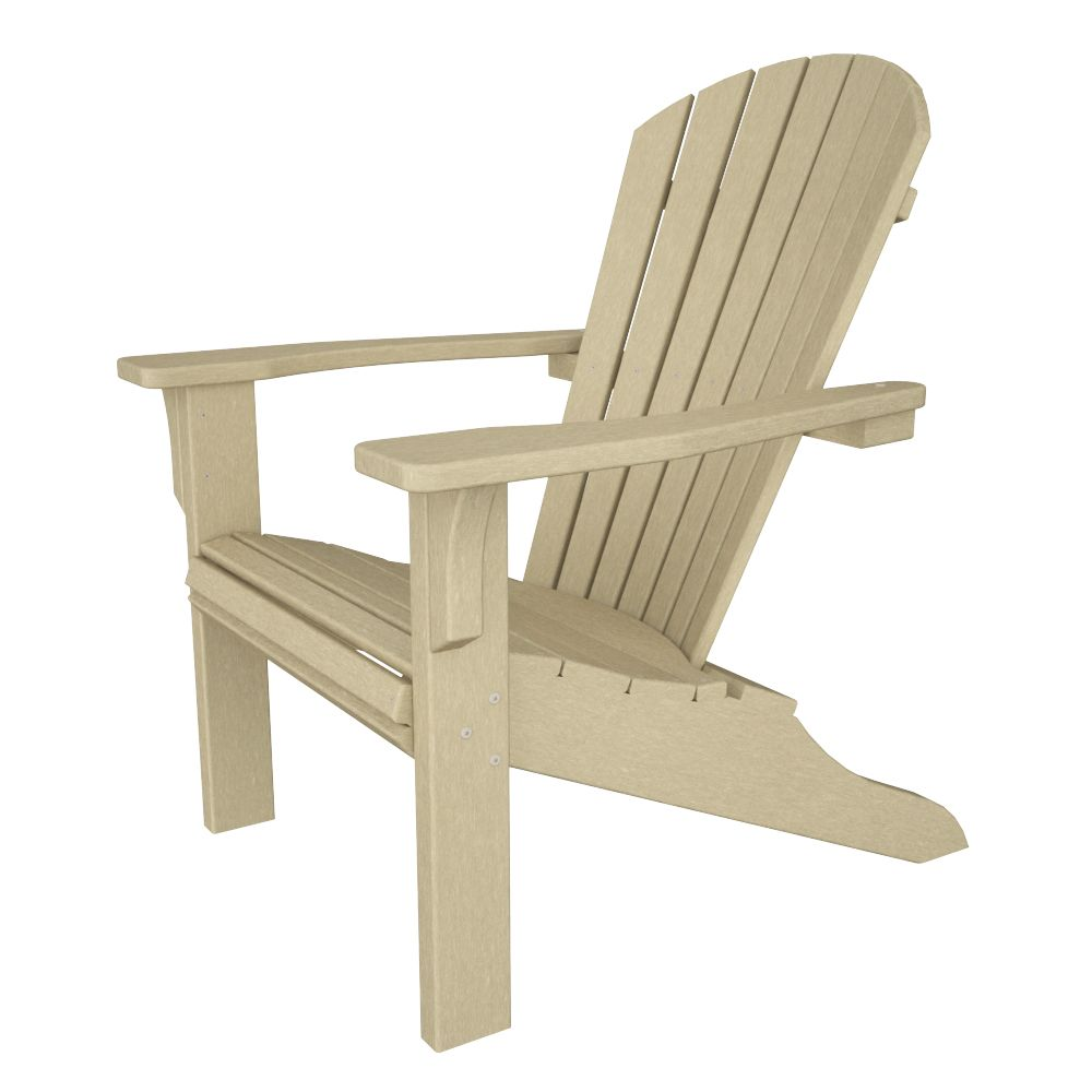 chair designs furniture remarkable lawn chair ideas design