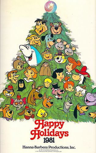 Pin By Sakina Ma On Jd S Christmas Cartoons Old Cartoons Old School Cartoons