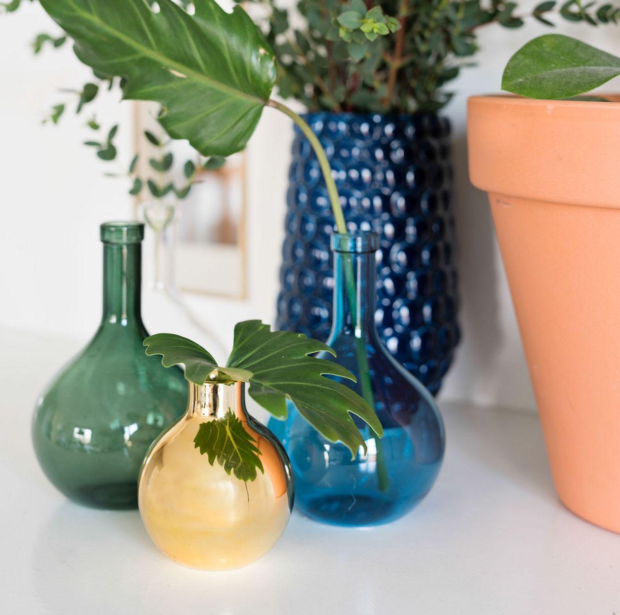 Vakre vaser til under 200 kroner