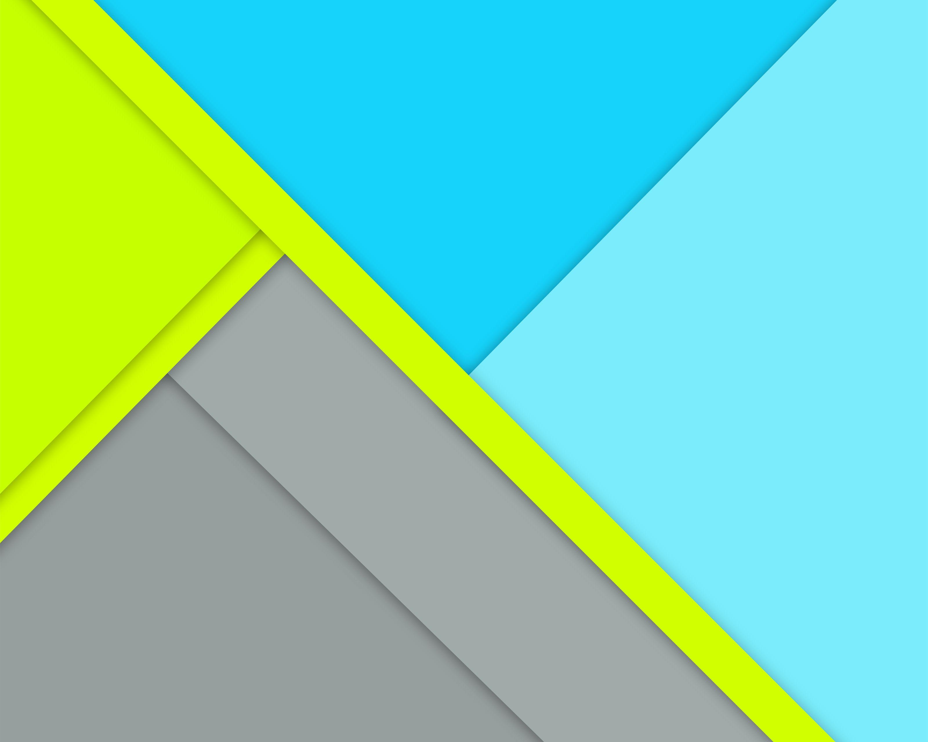 Material Design Wallpaper Android Material Design Stock Wallpaper
