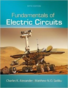 Parker Smith Problems In Electrical Engineering Pdf