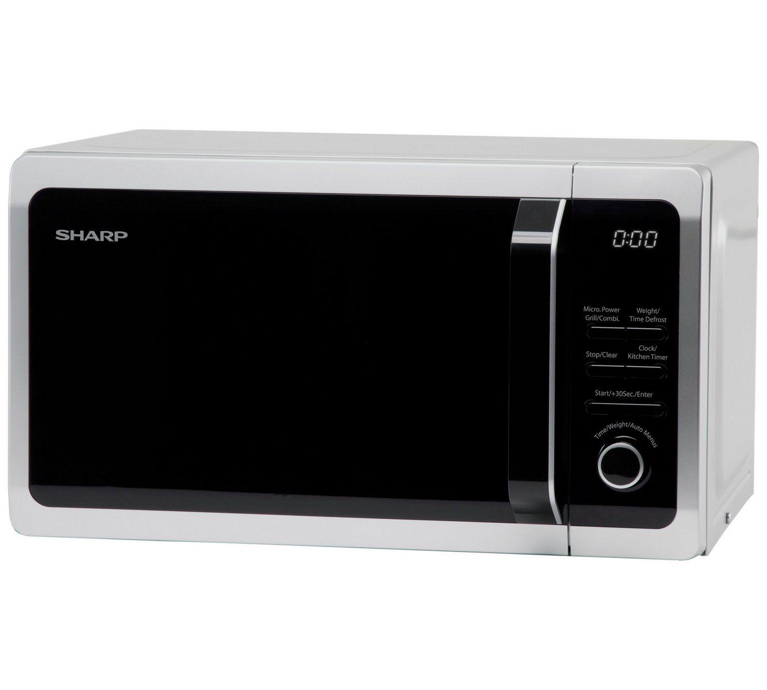 Microwave Oven Argos Co Uk Bestmicrowave