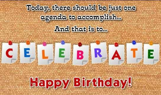Birthday wishes for female colleague happy birthday greeting cards birthday wishes for female colleague m4hsunfo