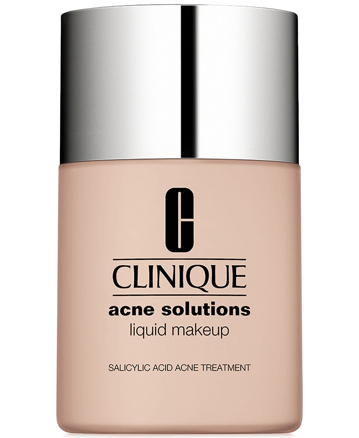 No Need To Spend A Fortune On These: These Are The Oily Skin-approved Foundations I Use To Stay