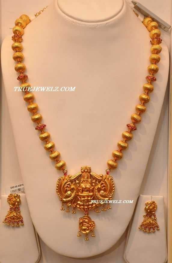 south indian temple jewellery Google Search likith
