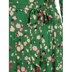 Casual dresses for women -  Dress, Sienna SiennaSienna  - #Casual #Dresses #fallskirtoutfits #photographyarticles #photographyfilters #women