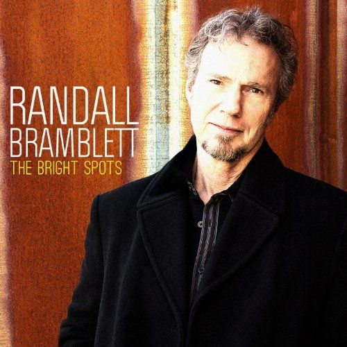 'Bright Spots' Randall Bramblett (May 14)  http://www.amazon.co.jp/dp/B00BXHDXVW/ref=cm_sw_r_pi_dp_k97Grb152Z86M