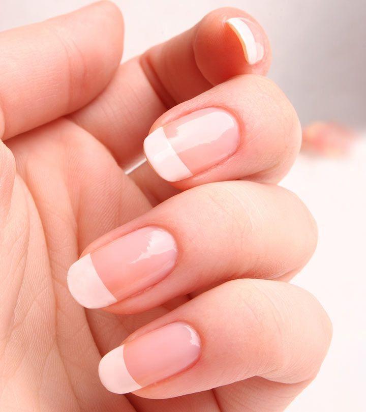 Freehand shining nails : RedditLaqueristas | Nails, Shiny