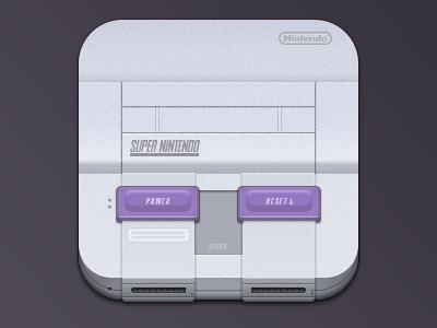 Super Nintendo Logo Nintendo Logo Super Nintendo Logos