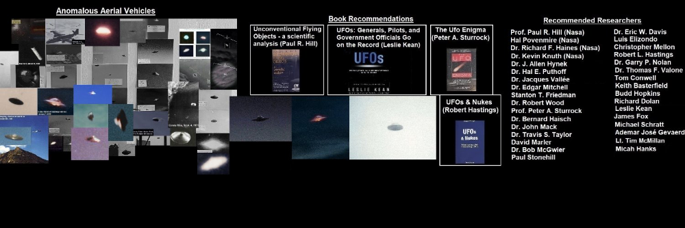 Unidentified Aerial Phenomena Uap1949 Twitter Unidentified Aerial Phenomena Header Photo Aerial