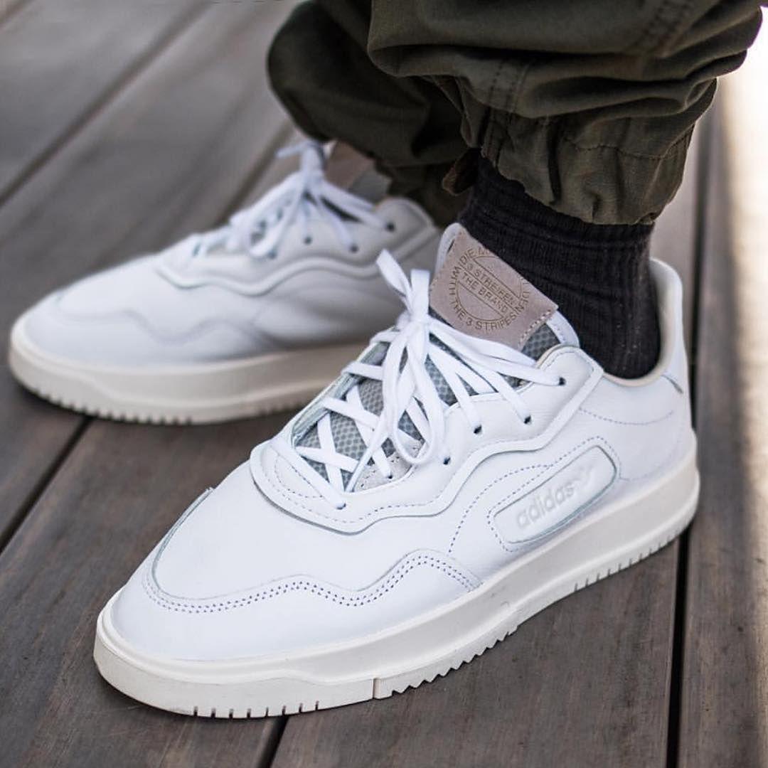 Épinglé sur Shoes & Sneakers