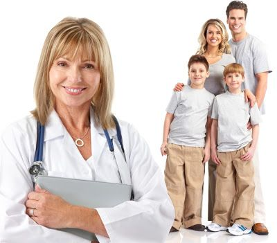 Get Customized Family Planning Nurses Email List Based On Your