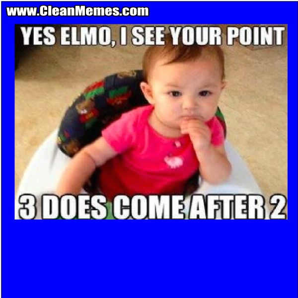 Cleanmemes Cleanfunnyimages Www Cleanmemes Com Funny Baby Memes Baby Memes Funny Baby Pictures