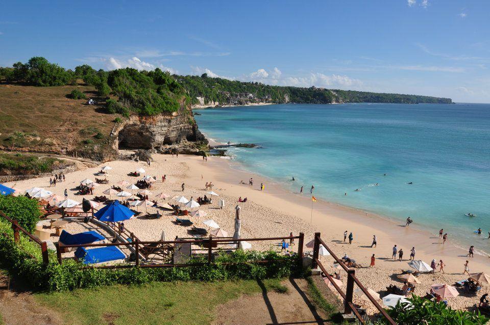 Dreamland Beach Bali Pantip Com E12069386 Once Upon A