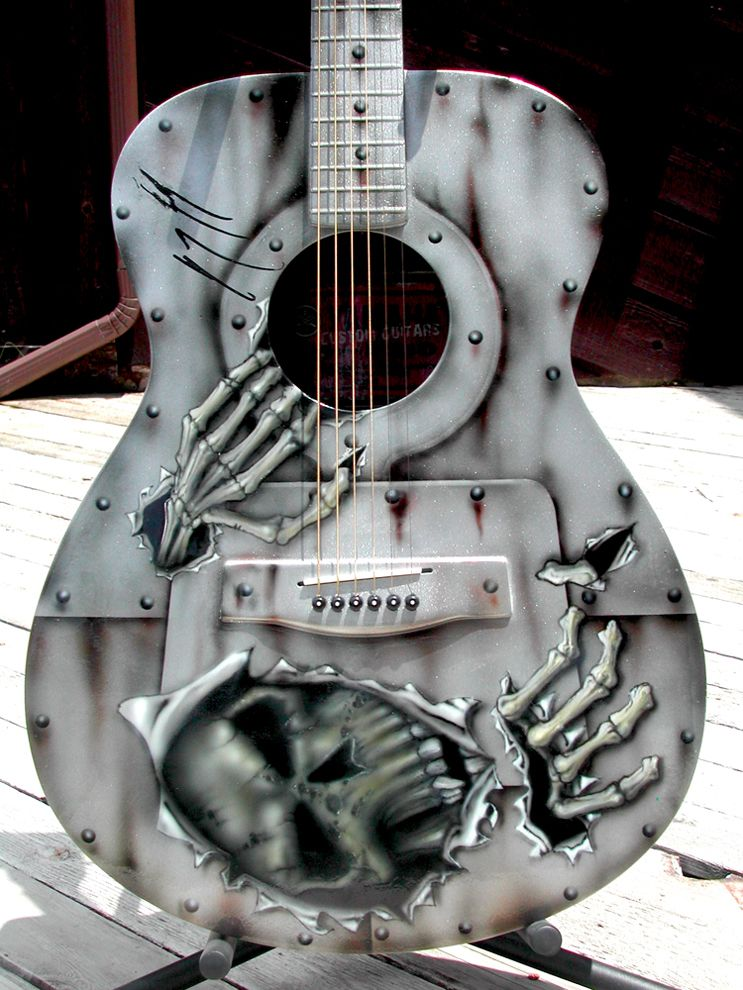 Custom Yamaha Acoustic Best Acoustic Guitar Yamaha Acoustic Guitar Guitar