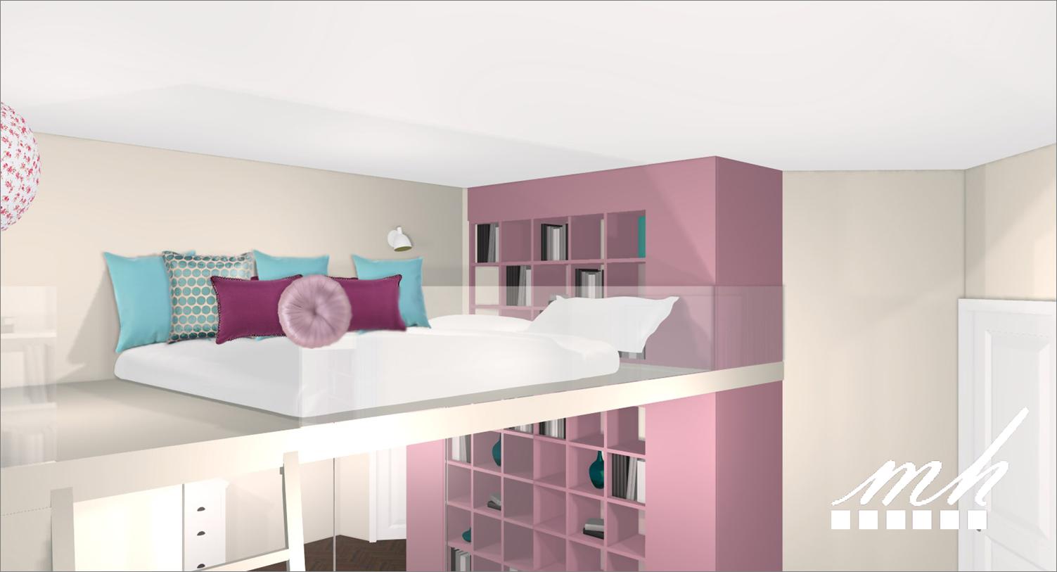 comment donner une impression de hauteur une pi ce recherche google deco pinterest. Black Bedroom Furniture Sets. Home Design Ideas