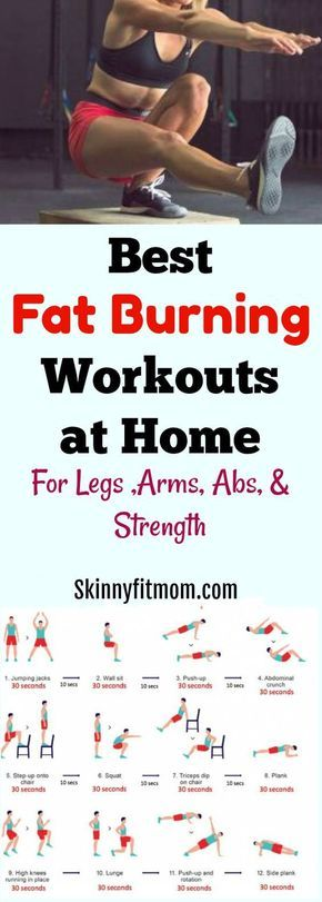 Number one fat loss supplement