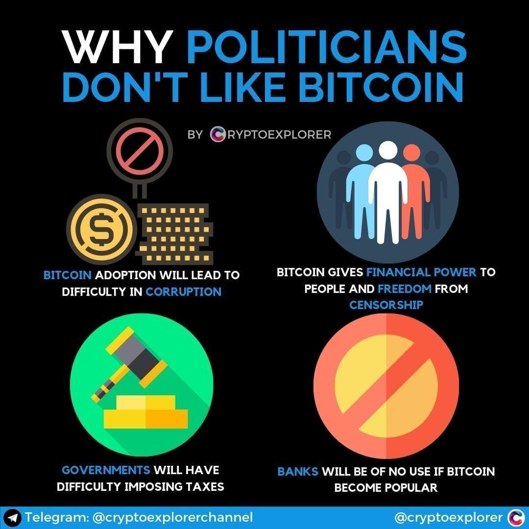 bitcoin összetör bitcoin vásároljon eladást