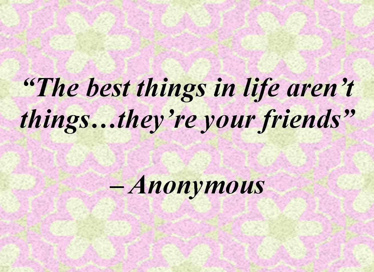 friendship  friends and quotes on pinterest