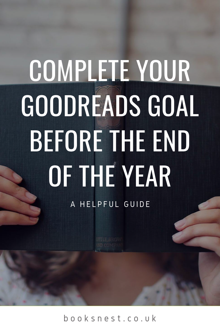 this is a guide to maximising your reading time and complete your