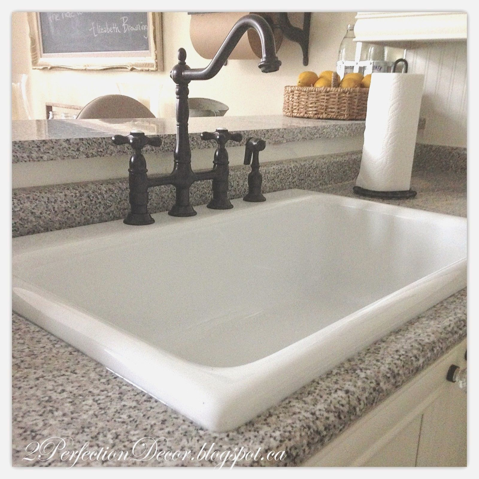 oil rubbed bronze kitchen sink lowes