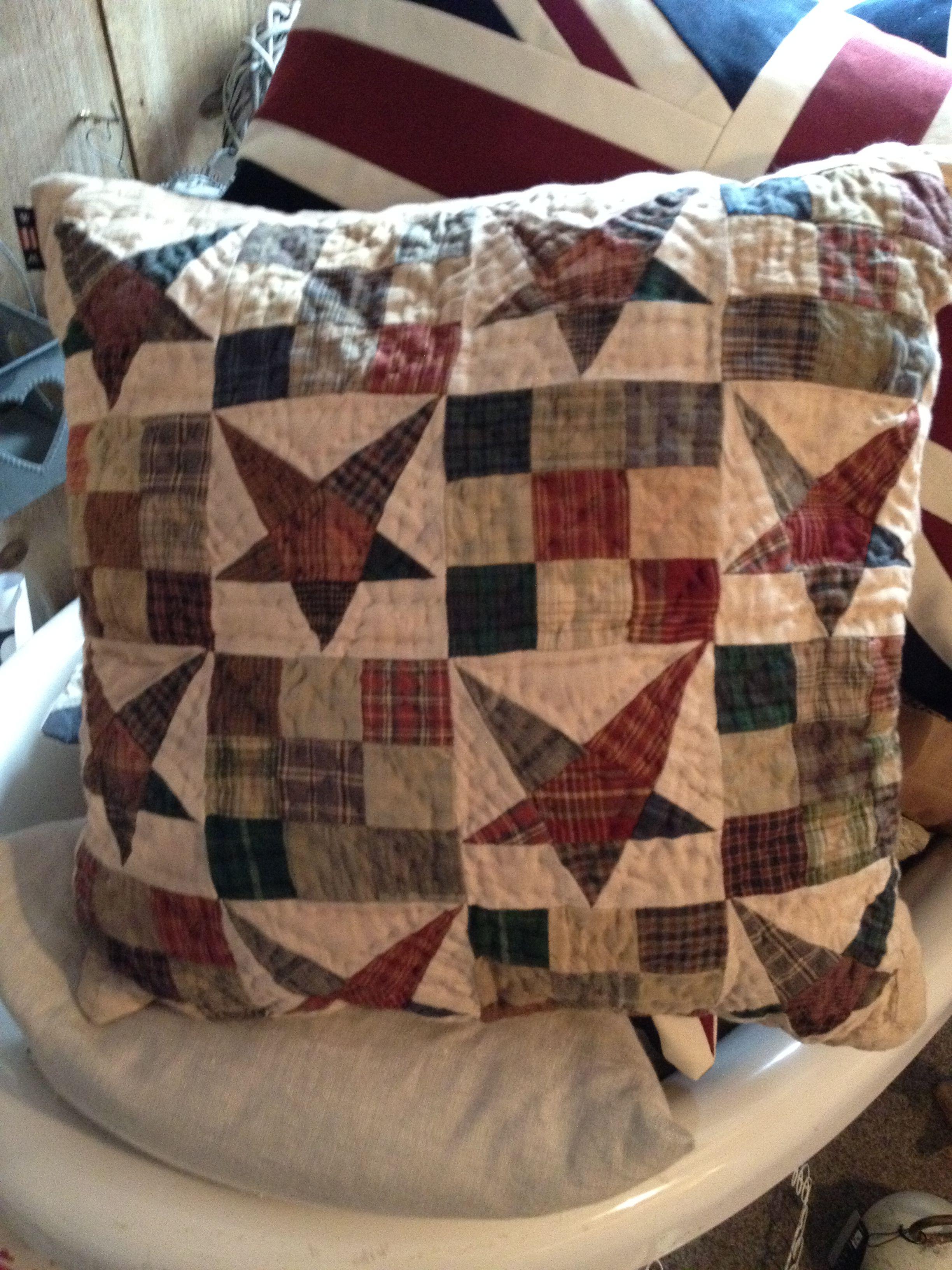 Paris, France   Flooring, Quilts, Blanket