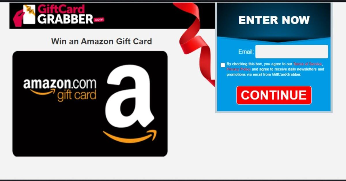 Giftcardgrabber Win Amazon 100 For Usa Mcdonalds Gift Card Free Itunes Gift Card Mastercard Gift Card