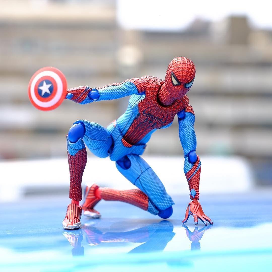Everyone #美國隊長 #內戰 #蜘蛛人 #樂高 #預告片 #captainamerica #civilwar #captainamericacivilwar #spiderman #spiderman #lego #legos #legostagram #toyhumor #toyplanet #toyslagram #toyslagram_lego #movie #vsco #vscocam #vscogram #vscophile #vscotaiwan #toyphotography #taiwanese #kaohsiung #xt1 #fujifilm #電影 #台灣人 by imfatboy12
