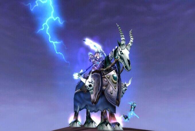 Worldofwarcraft Wowgold Wowmounts Buy Deathcharger S Reins Deathcharger S Reins For Sale Raiditem World Of Warcraft Roleplaying Game Warcraft