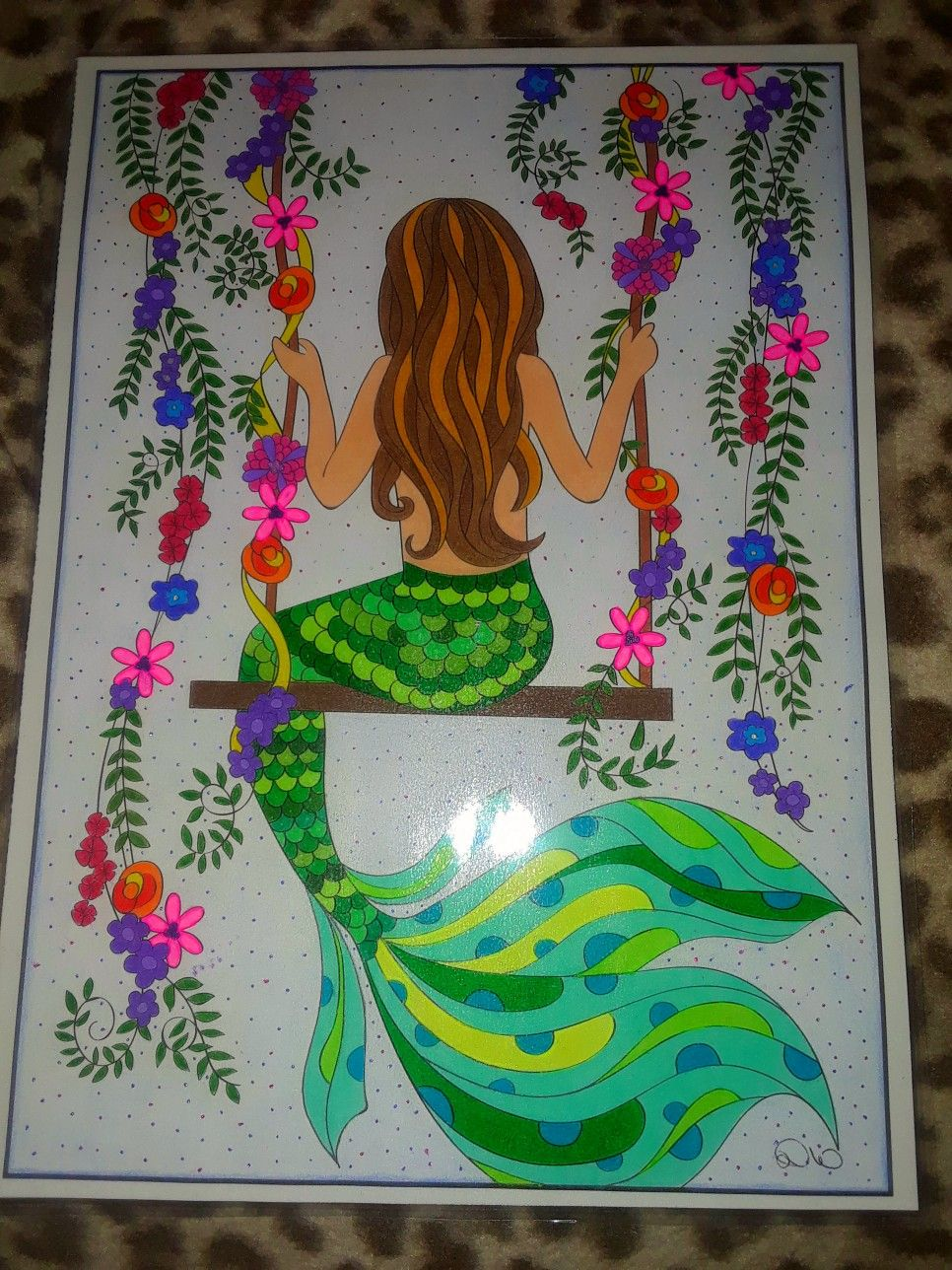 Pin On Coloring Books Pages Idea S