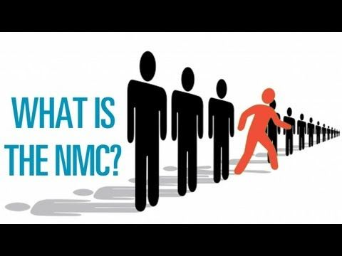 This Seems Like An Excellent Resource Of Ed Tech Experts The Nmc New Media Consortium Is An Internati Innovation Social Media Impact Innovation Management