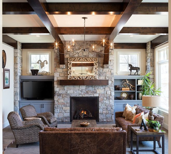 Living Room Chandelier Is Currey And Company Saxon