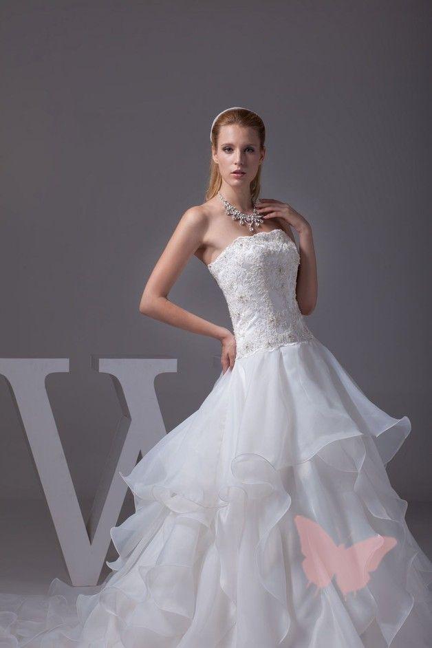 vestidos de novia - vestido de fiesta, vestido de partido, vestido