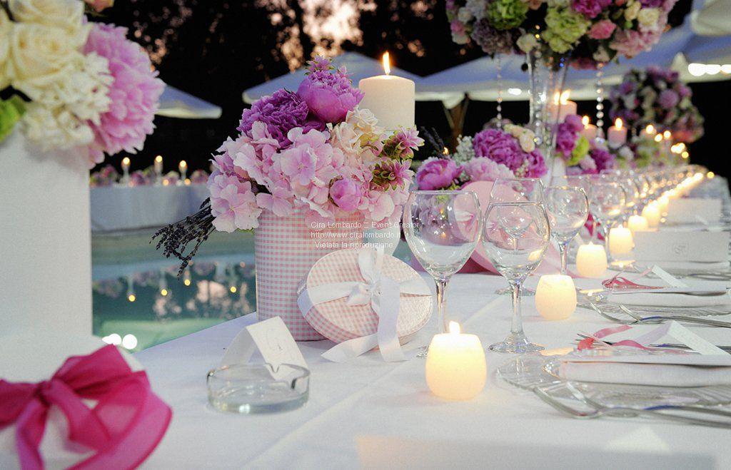 Tavolo Comunione ~ Tavolo imperiale tavolo comunione nozze