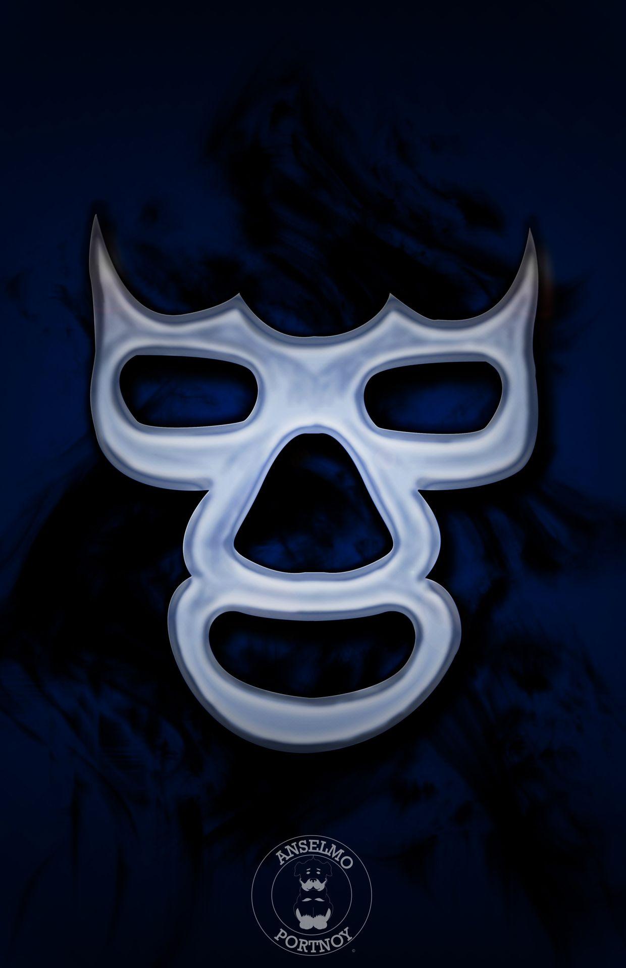 Blue Demondhttps Www Bauhaus Hr Kupaonski Ormaric Madera 59x172 8x33 Cm Html Carteles De Lucha Libre Mascaras Lucha Libre Imagenes De Lucha Libre