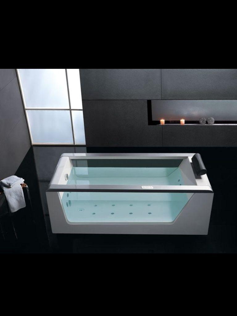 Bathroom | Favorite Places & Spaces | Pinterest | Spaces