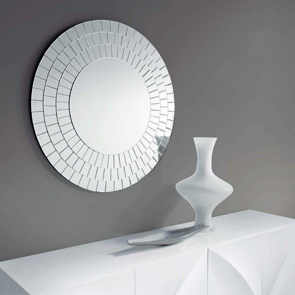 Espejos espejos espejos espejos de pared y decoracion - Muebles casanova catalogo ...