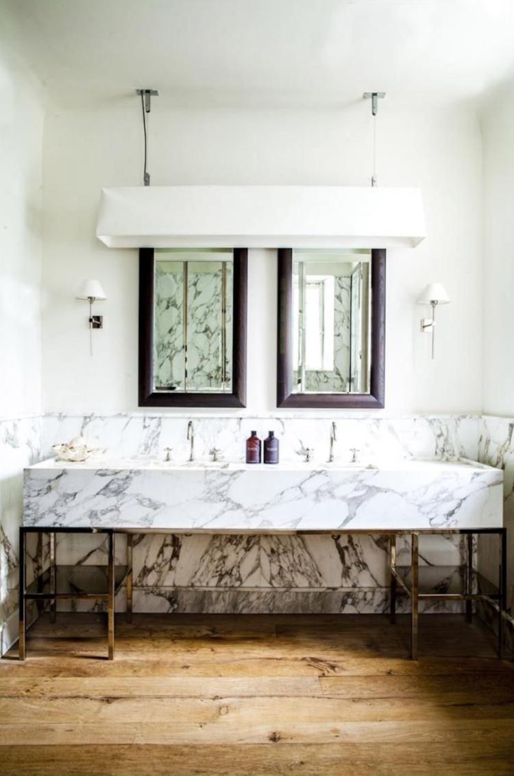 Mobile home interior ideas gilles and baissier  villa bakhea biarritz  bathrooms  pinterest