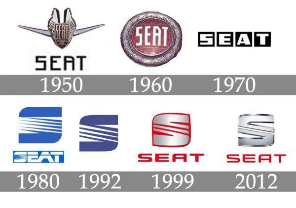 2020 - [Seat] Born - Page 3 7f4b12d10baf3e8adc67608087c7477e
