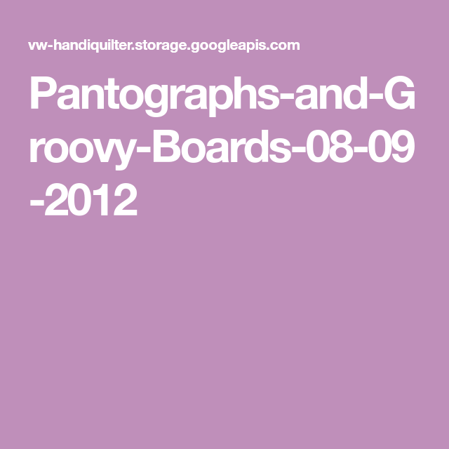 Pantographs-and-Groovy-Boards-08-09-2012