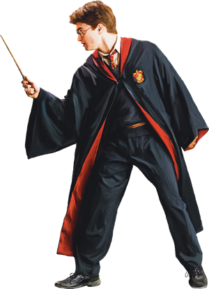 Hogwarts Uniform Harry Potter Harry Potter Wiki Harry Potter Images