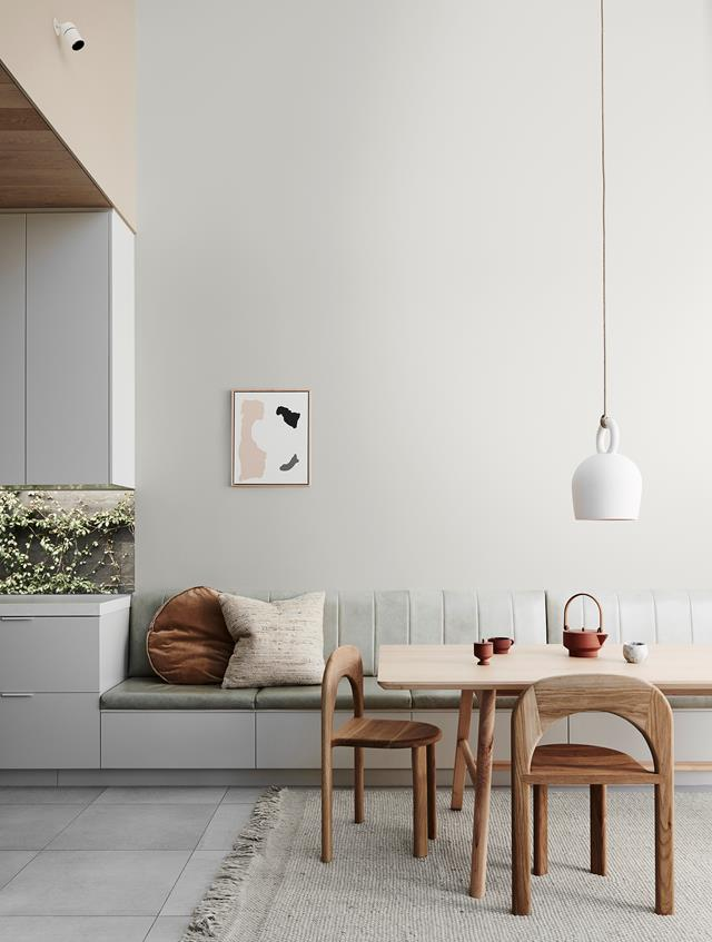Interior colour trends 2020: paint and decor ideas
