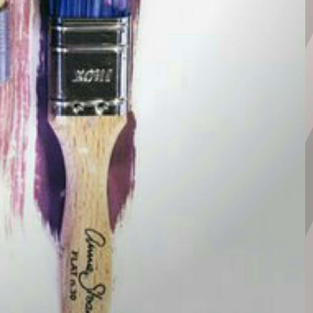 Handmade painting Custom Element decoration Order by request  Klik link on Bio -      Handmade painting Custom Element decoration Order by request  Klik link on Bio  #artceramic #ceramicsart #ceramicarts #walldecorations #homedecormurah #homedecorlovers #homedecorindonesia #homedecordiy #paintingclasses #dekorrumah #markmaking #homedecorationideas #dekorasirumahunik #homedecorationideas #glasspainting #glasspaintings #paintedglass #paintingonglass #glassdecor #craftroom #decorativepainting #art