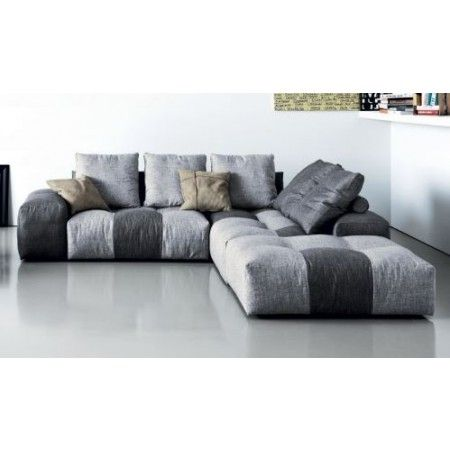 SA PIXEL :: Parnian Furniture