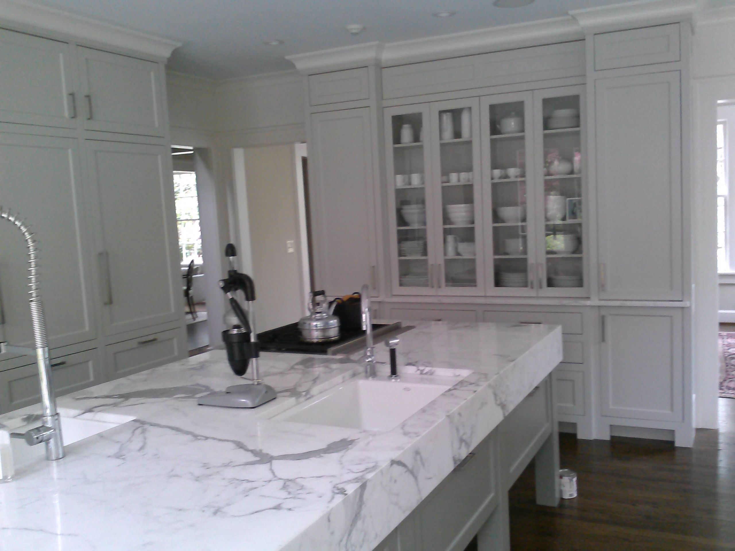 atlanta ny style for westchester interior residential painting homeowners professional painters contractors best al home