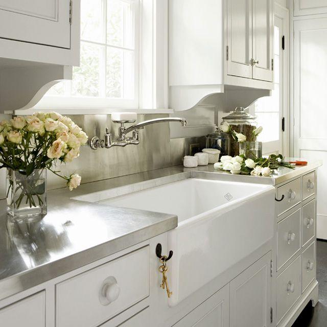 Shaws Double Bowl Ceramic Sink Sydney Tap And Bathroomware Farmhouse Sink Kitchen White Apron Sink Apron Sink Kitchen