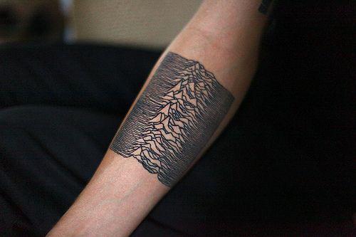 My son´s next tattoo!
